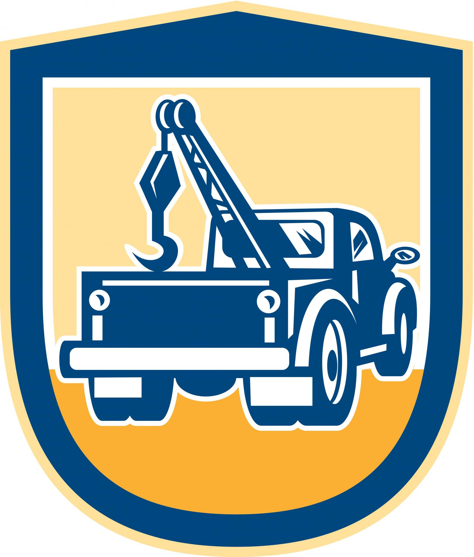 Milwaukee Towing Company